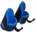 Гравитационные ботинки ЭВА Стилл