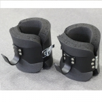 Ботинки гравитационные сталь неопрен
